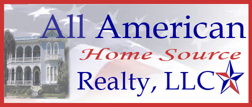 Corpus christi real estate and military relocation all for American homes realty