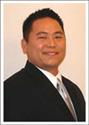 Kevin Nobuo Nakano