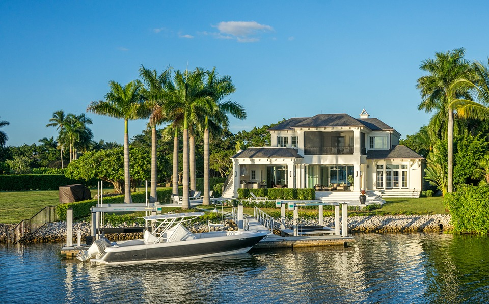Relocating to Naples and Marco Island with Linda
