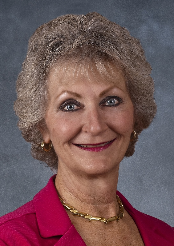 Linda Quasney