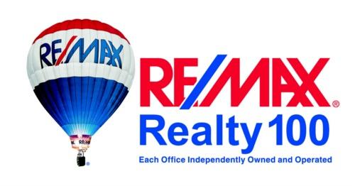 Oconomowoc WI Real Estate and Homes