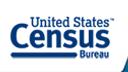 NJ Census