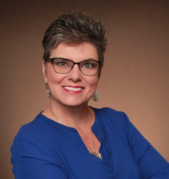 Amy Dixon, Productivity Coach