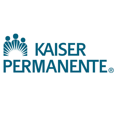 The Mountain Life Companies - 2017 Kaiser Permanente Business Excellence Award Winner