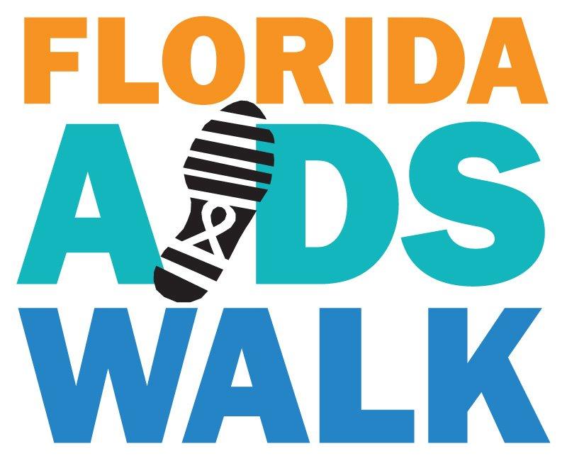 Florida AIDS Walk