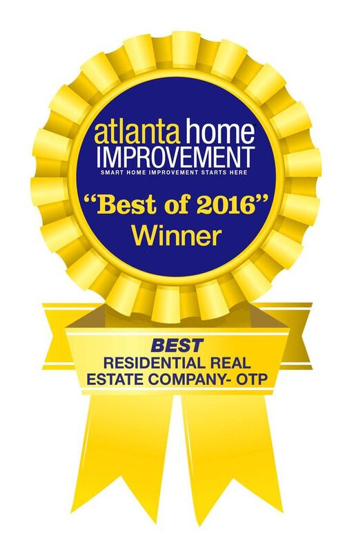 The WOW Team – Best OTP Residential Real Estate Company