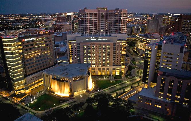 Texas Medical Center Area Real Estate In Houston Texas