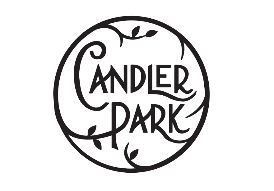 Candler Park Is A 55 Acre 223000 M City Located At 585 Drive NE In AtlantaGeorgia It Named After Coca Cola Magnate Asa Griggs