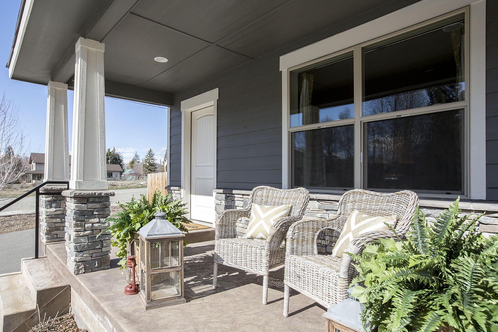 Featured Listing in Hailey, Idaho