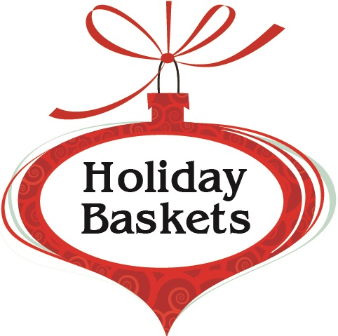 Sun Valley REALTORS Give Holiday Baskets Program