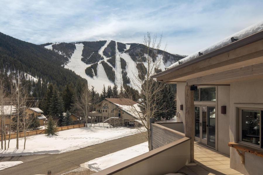 1 of 5 Decks: Featured Listings: Sun Valley, Idaho