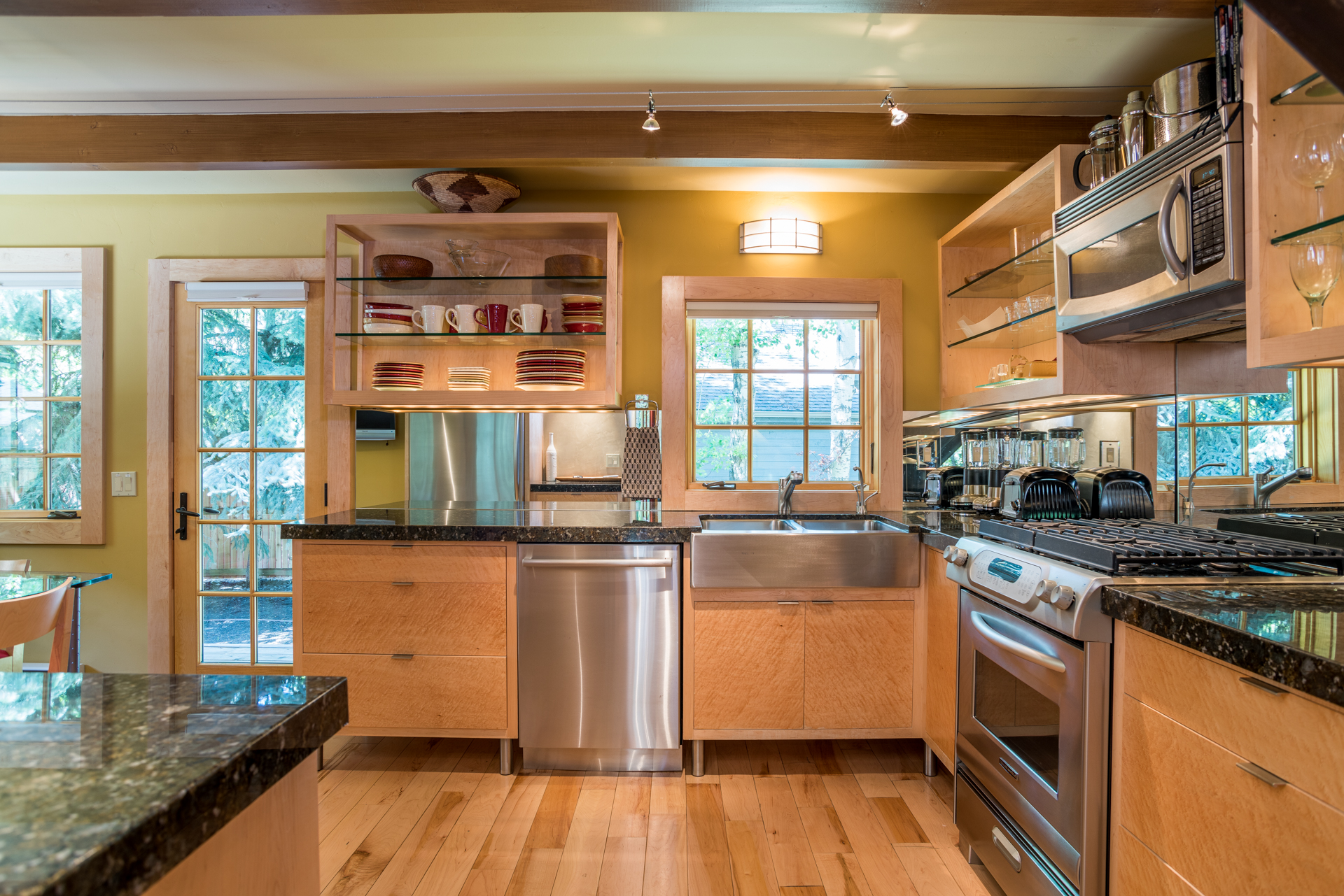 Featured Listing in Ketchum, Idaho