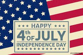 Happy Fourth of July from Sun Valley, Idaho