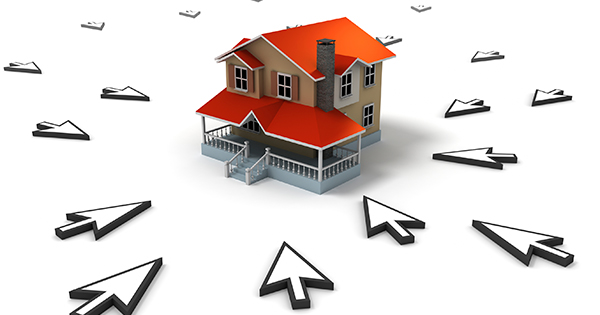 The Importance of Using a Professional When Selling Your Home