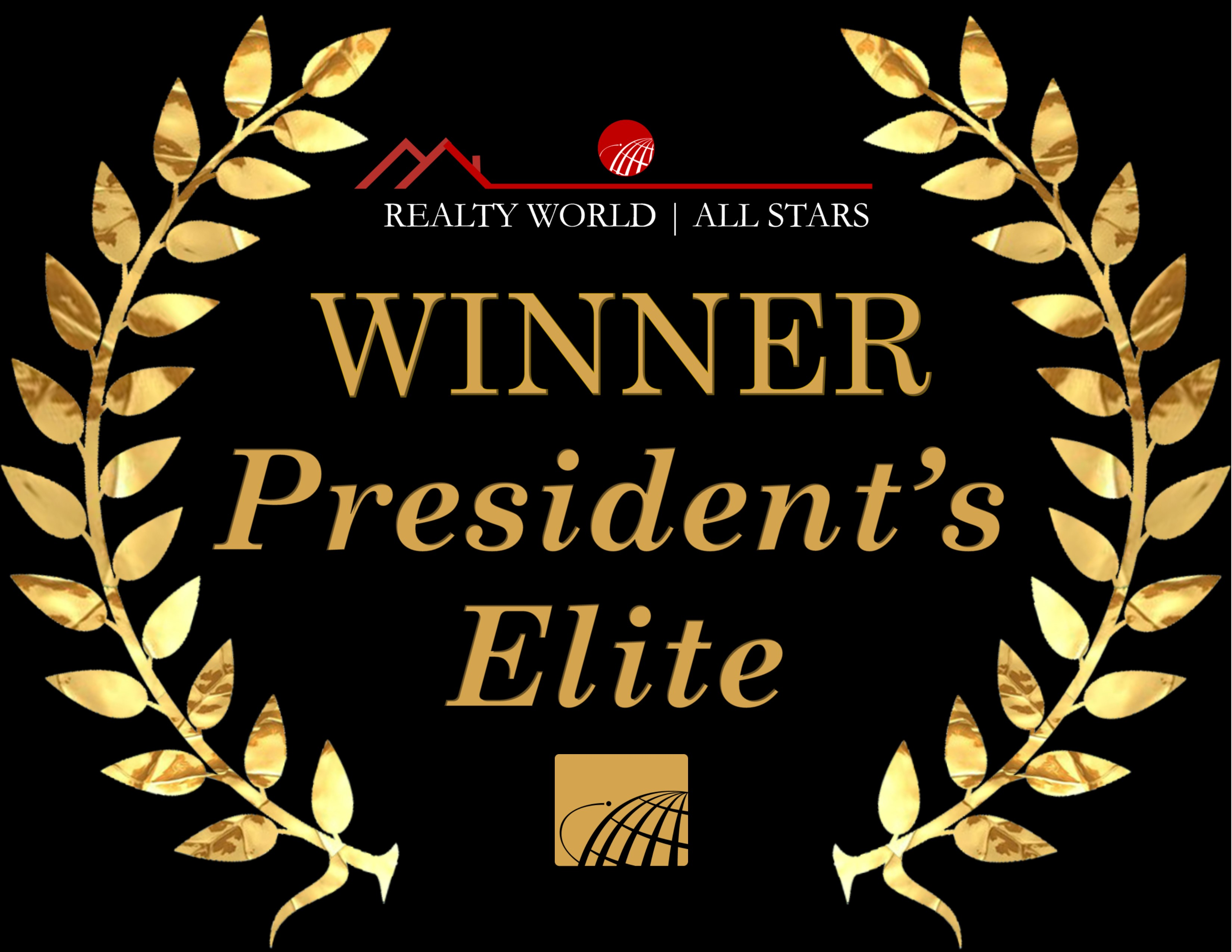 Presidents Elite