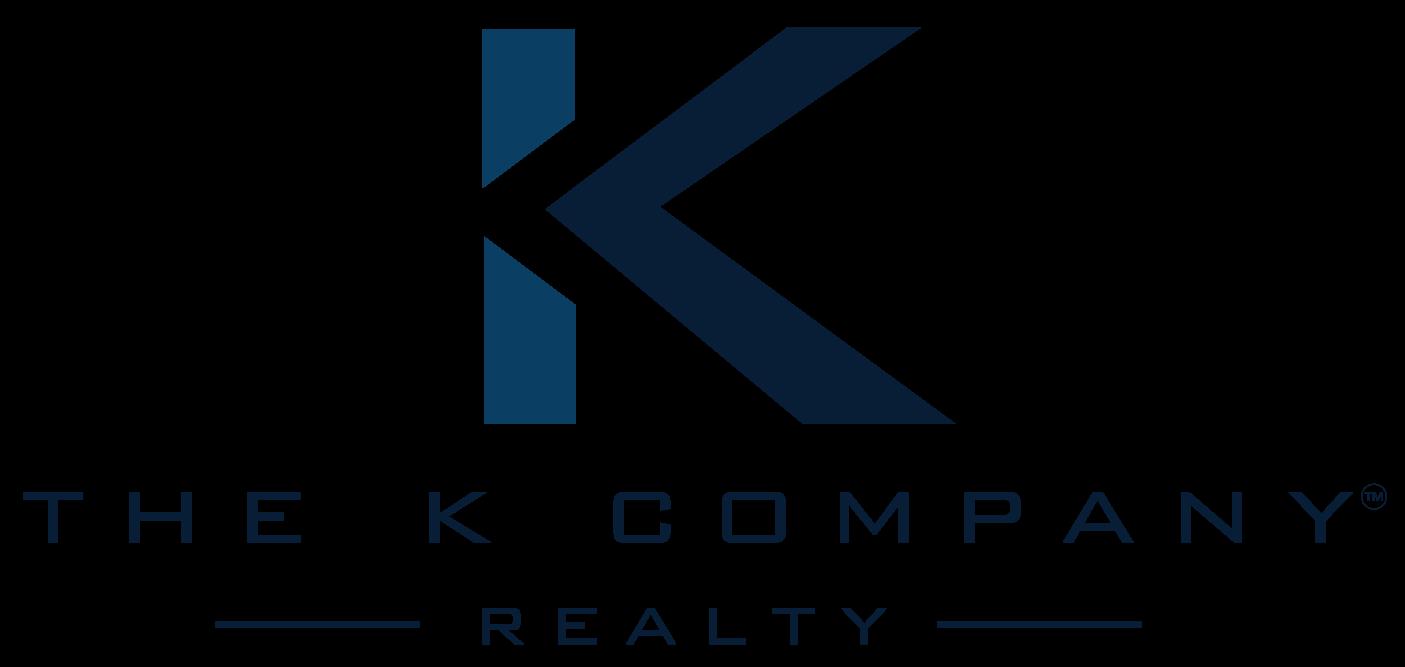 Orlando properties for sale realtor carolinalomelli carolina lomelli biocorpaavc