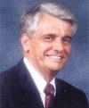 Tommy McBride