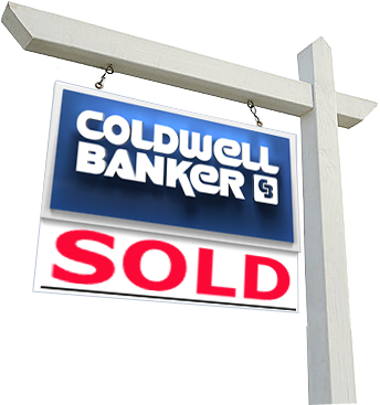 Free vector graphic: Sold, Sign, Real Estate, Estate - Free Image ...