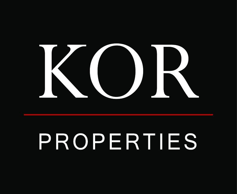 Mesa Real Estate | Las Sendas Real Estate | KOR Properties