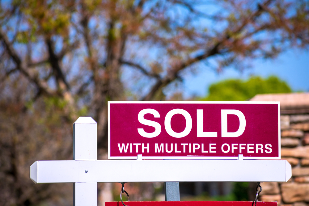 6 Misconceptions About Real Estate