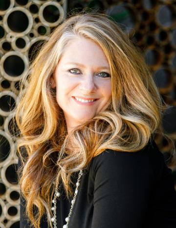 Heather Maldonado