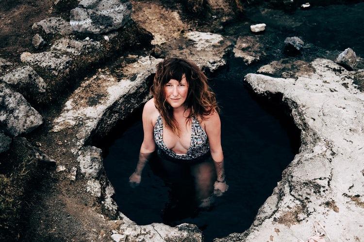 CO Hot Springs