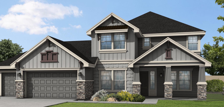 Michele deReus Boise Real Estate
