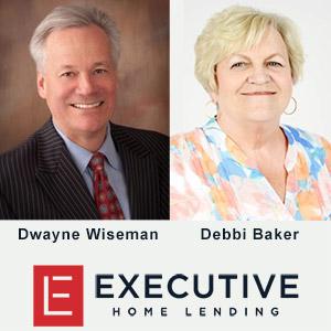 preferred home mortgage lender keller williams