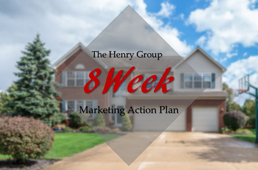Home Marketing Group 76