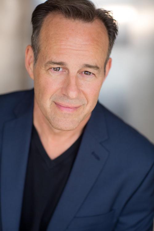Tim Meinelschmidt
