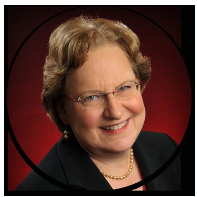 Flower Mound Real Estate Agent, Elaine White