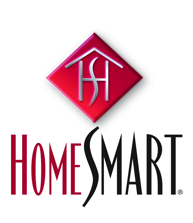 The HolmanGroup - HomeSmart