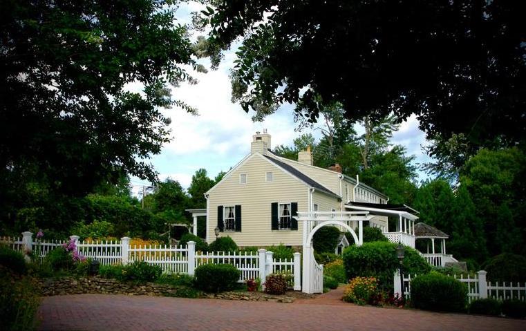 39207 JOHN MOSBY HWY, ALDIE, VA 20105