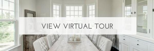 Lancer Circle Virtual Tour