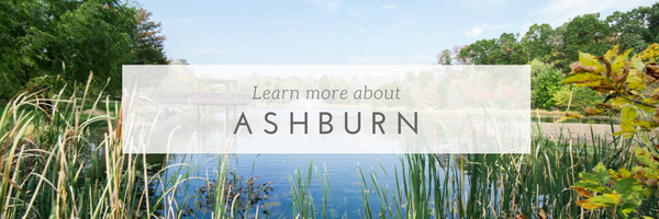 Learn more about Ashburn | MREAP