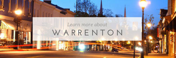 Learn more about Warrenton