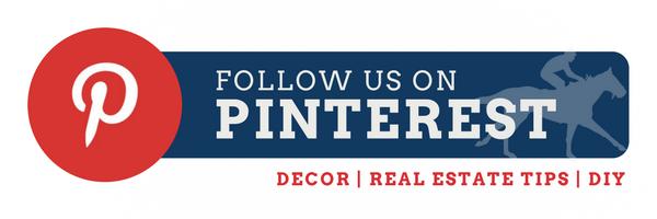 Middleburg Real Estate | Atoka Properties | Follow us on Pinterest