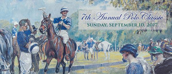 7th Annual Polo Classic
