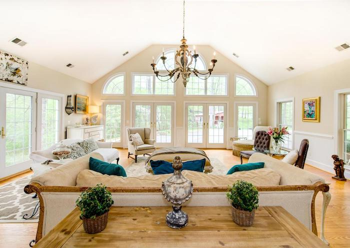 23460 SALLY MILL RD   MIDDLEBURG 1000677110   $1,695,000   Listed by Ted Eldredge