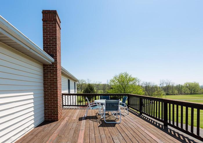42353 SPINKS FERRY RD | LEESBURG OPEN HOUSE: SUN 5/13 | 1:30-4 pm 1000837664 | $500,000 | Listed by Ryan Clegg & David Pena
