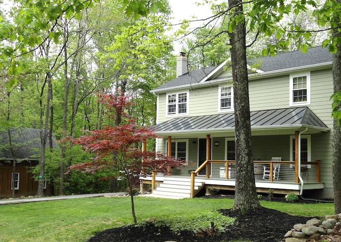 256 HOLLY LN   BLUEMONT 1000850372   $375,000   Listed by Marcy Cantatore