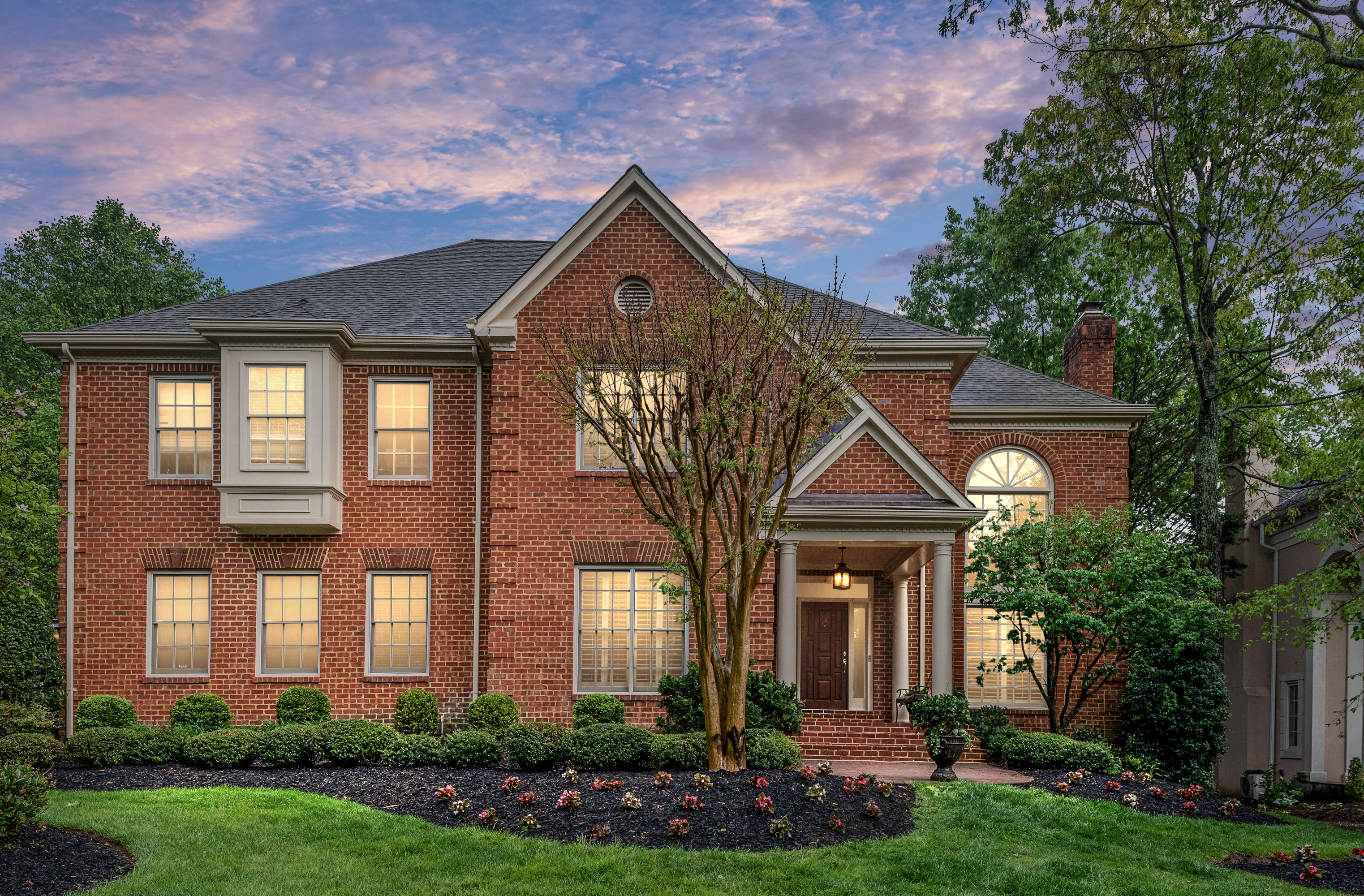 8085 Crooked Oaks Ct   Gainesville