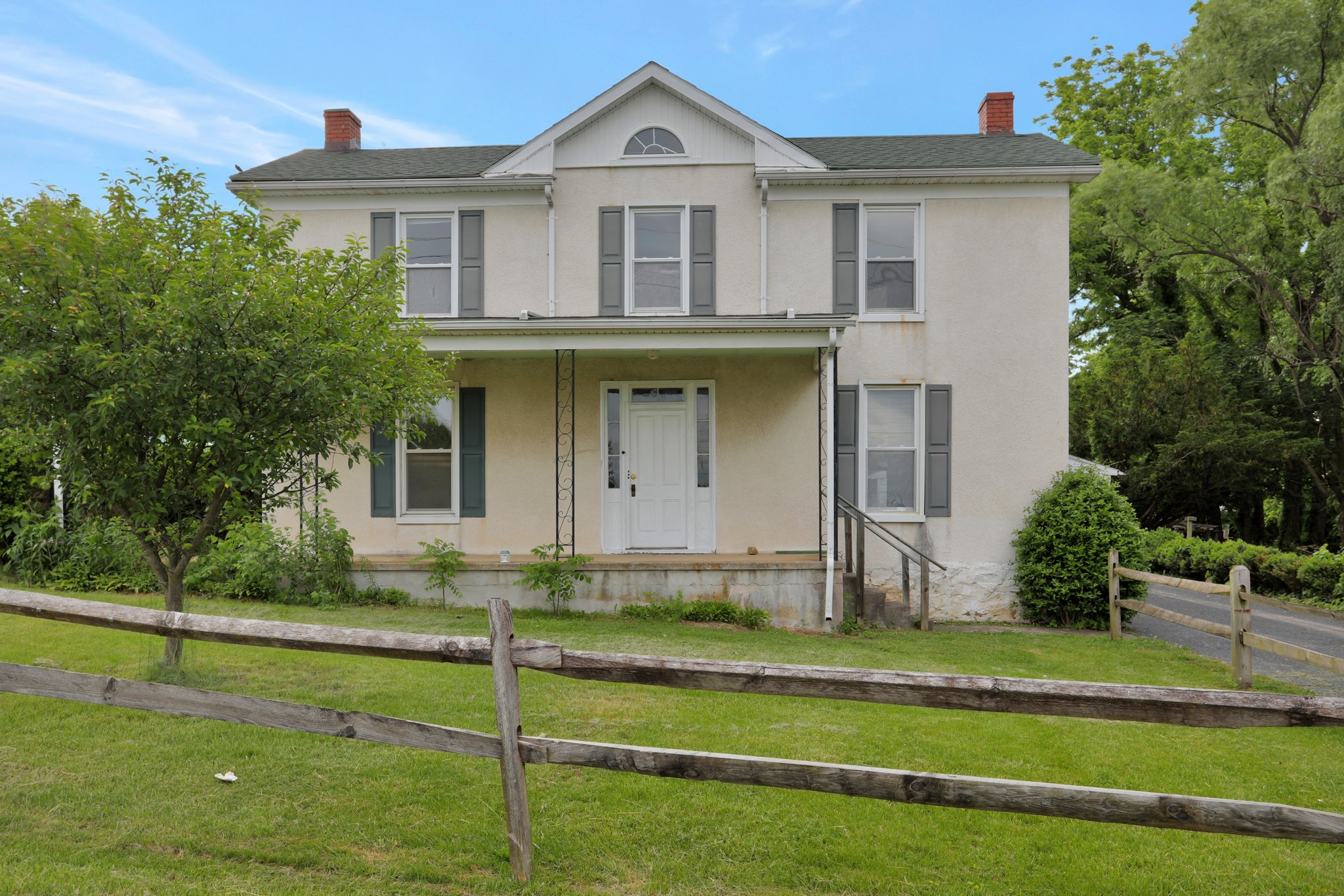 11078 Middleway Pike | Charles Town
