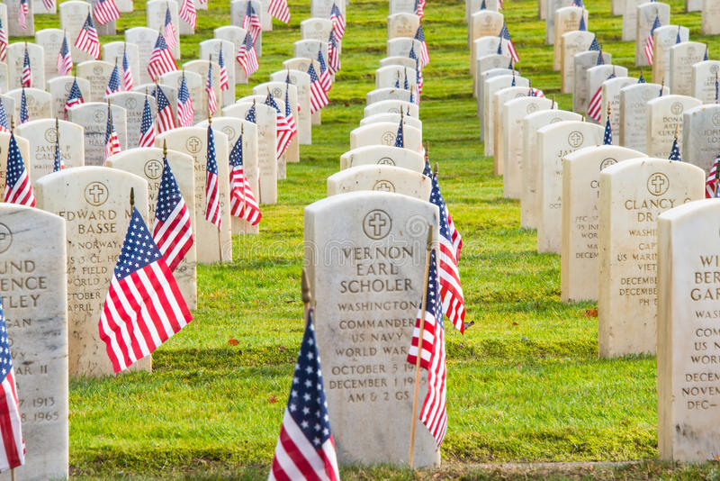 Why you need to teach your kids the meaning of Memorial Day