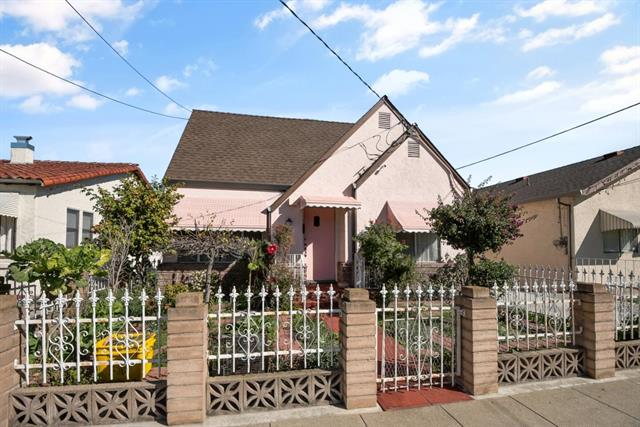 Sold!  150 N 26th Street, San Jose