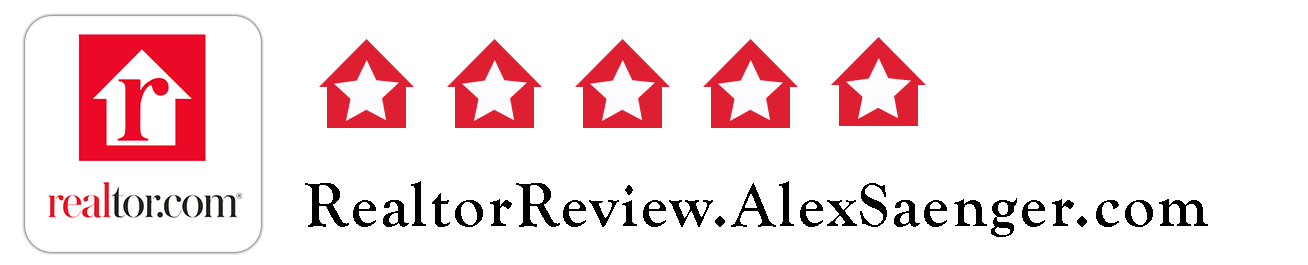 Realtor.com Review