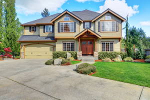Trends in Landscaping