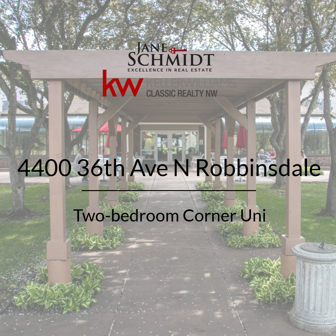 Open House: Lee Square Co-op in Robbinsdale!