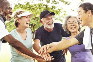 Tips for Buying a Home as a Senior