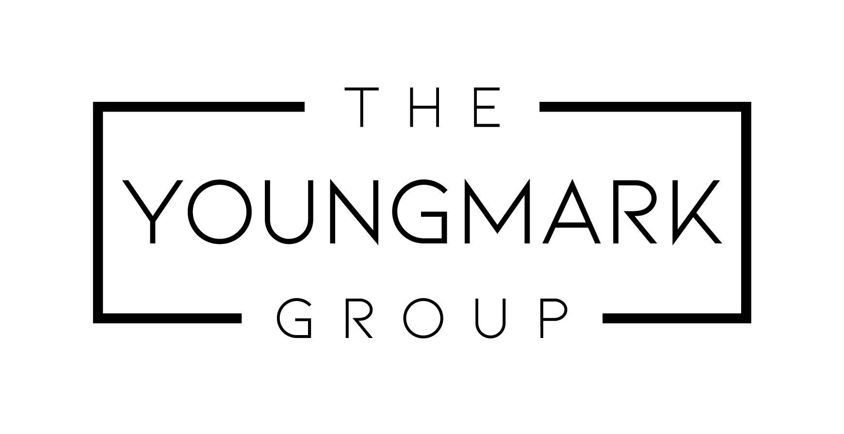 The Youngmark Group with Compass